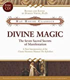 Virtue, Doreen: Divine Magic (Hay House Classics)