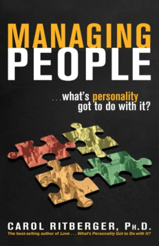 managing-peoplewhats-personality-got-to-do-with-it