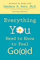 Everything You Need to Know to Feel Go(o)d&hellip;