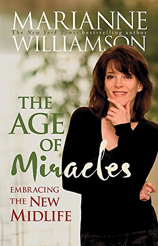 the-age-of-miracles-embracing-the-new-midlife