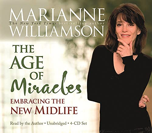 age-of-miracles-embracing-the-new-midlife