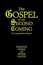 The Gospel of the Second Coming: The…