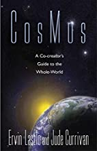 CosMos: A Co-creator's Guide to the Whole…