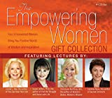 Hay, Louise: Empowering Women Gift Collection 4-CD set: Revised Edition!