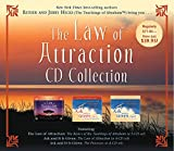 Hicks, Esther: The Law of Attraction CD Collection