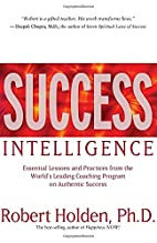 Success Intelligence: Essential Lessons and…