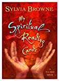 Browne, Sylvia: My Spiritual Reading Cards