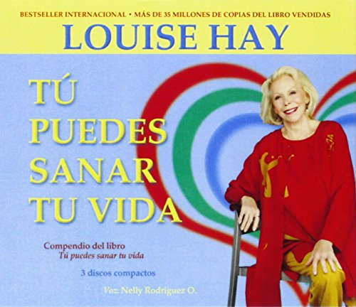 tu-puedes-sanar-tu-vida-spanish-3-cd-set-spanish-edition