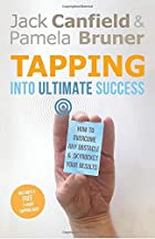 Tapping Into Ultimate Success: How to…