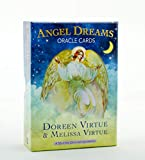 Virtue, Doreen: Angel Dreams Oracle Cards
