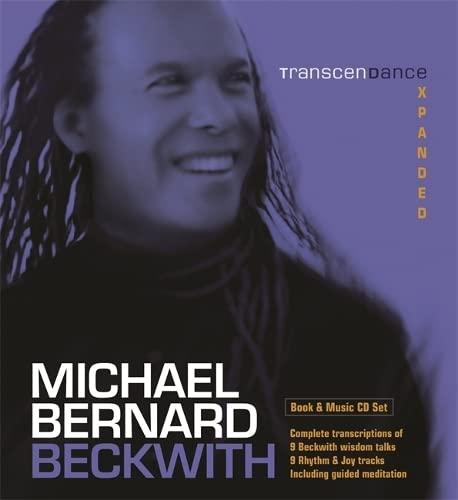 transcendance-expanded
