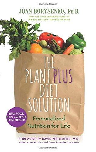 the-plantplus-diet-solution-personalized-nutrition-for-life