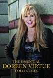 Virtue, Doreen: The Essential Doreen Virtue Collection