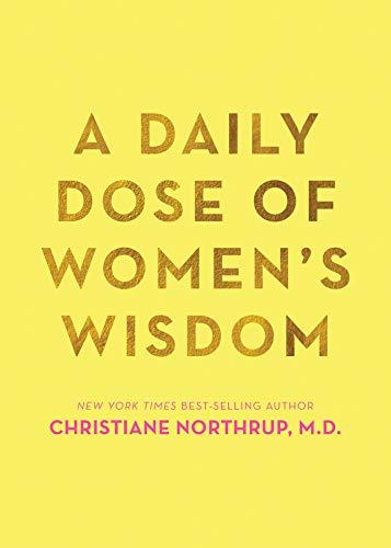 a-daily-dose-of-womens-wisdom