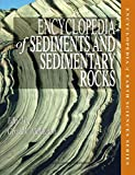 Middleton, Gerard V.: Encyclopedia of Sediments and Sedimentary Rocks