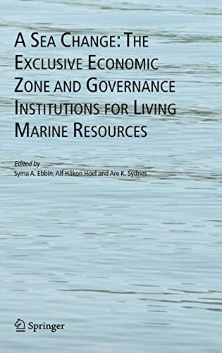 a-sea-change-the-exclusive-economic-zone-and-governance-institutions-for-living-marine-resources