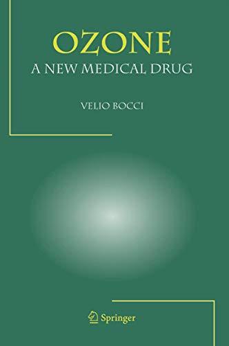ozone-a-new-medical-drug