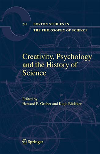 creativity-psychology-and-the-history-of-science-boston-studies-in-the-philosophy-and-history-of-science