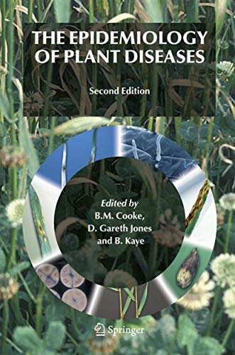 the-epidemiology-of-plant-diseases