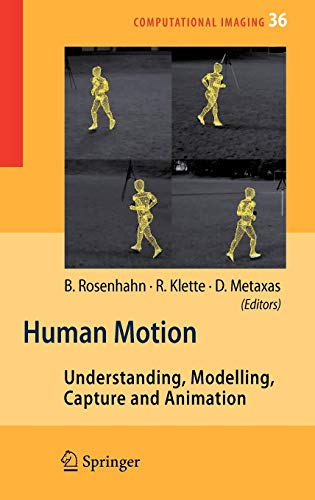 human-motion-understanding-modelling-capture-and-animation-computational-imaging-and-vision