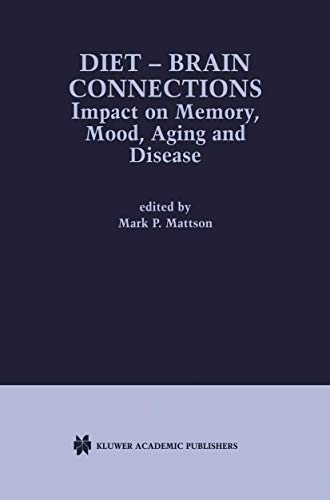 diet-brain-connections-impact-on-memory-mood-aging-and-disease