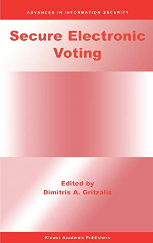 secure-electronic-voting-advances-in-information-security