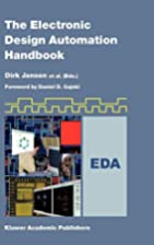 The Electronic Design Automation Handbook by…