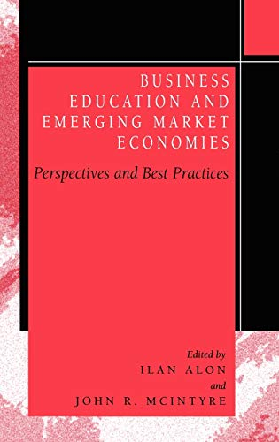 business-education-in-emerging-market-economies-perspectives-and-best-practices
