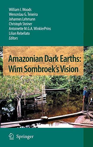 amazonian-dark-earths-wim-sombroeks-vision