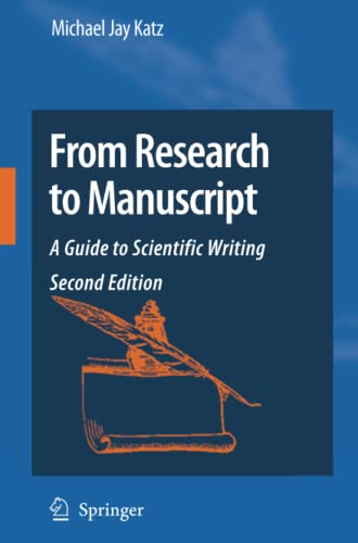 from-research-to-manuscript-a-guide-to-scientific-writing