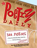 Boller, Diane: Poetry Daily: 366 Poems from the World's Most Popular Poetry Website