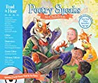 Poetry Speaks to Children (Book & CD) (Read…