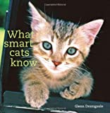Crimmins, Cathy: What Smart Cats Know