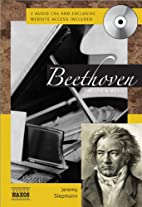 The Life and Works of Ludwig van Beethoven…
