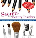 Secrets of the Beauty Insiders: Simple and…