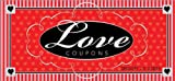 Godek, Gregory: Love Coupons