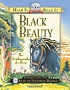 Black Beauty [abridged - Hear It/Read It] by…