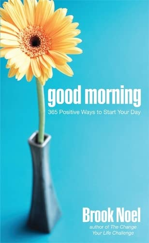 good-morning-365-positive-ways-to-start-your-day