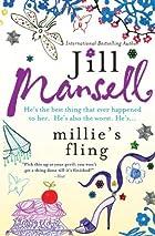 Millie's Fling by Jill Mansell