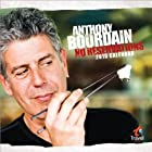 Anthony Bourdain: No Reservations 2010 by…