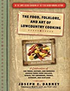 The Food, Folklore, and Art of Lowcountry…