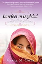 Barefoot in Baghdad: A Story of Identity-My…