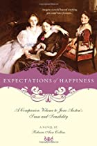 Expectations of Happiness by Rebecca Ann…