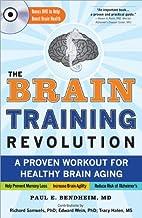 The Brain Training Revolution: A Proven…