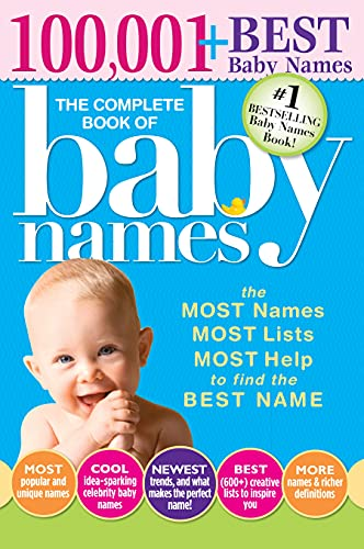 the-complete-book-of-baby-names-the-most-names-100001-most-unique-names-most-idea-generating-lists-600-and-the-most-help-to-find-the-perfect-name