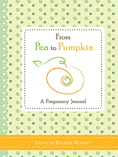 from-pea-to-pumpkin-a-pregnancy-journal