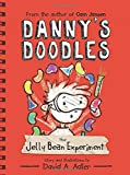Adler, David: Danny's Doodles: The Jelly Bean Experiment