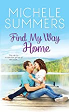 Find My Way Home (Harmony Homecomings) by…