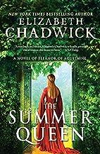 The Summer Queen: A Novel of Eleanor of…