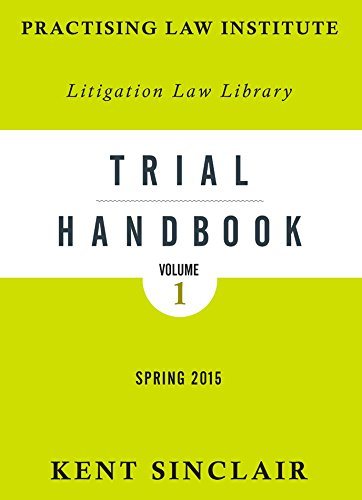 trial-handbook-spring-2015-practising-law-institute-litigation-law-library